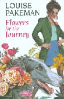 Flowers for the Journey