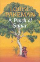 A Pinch of Sugar