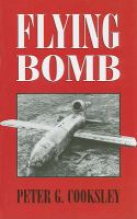 Flying Bomb