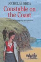 Constable on the Coast