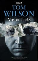 Mister Jacks