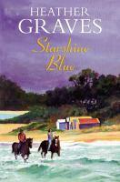 Starshine Blue