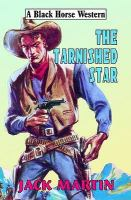 The Tarnished Star