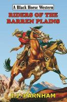 Riders of the Barren Plain