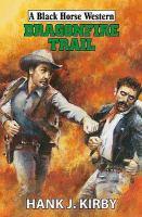 Dragonfire Trail