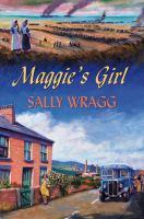 Maggie's Girl