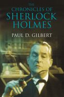 The Chronicles of Sherlock Holmes
