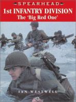 "1st Infantry Division, ""Big Red One"""