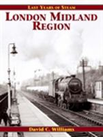 London Midland Region