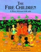 The Fire Children