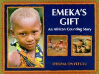 Emeka's Gift