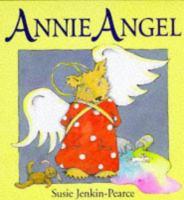 Annie Angel