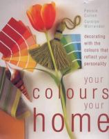 Your Colours, your Home