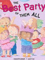 The Best Party of Them All