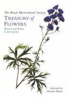 The Royal Horticultural Society