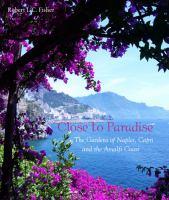 Close to Paradise