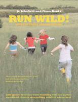 Run Wild!