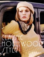 Classic Hollywood Style