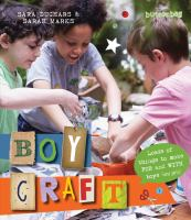 Boy Craft