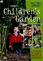Image: The Children's Garden