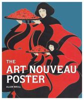 The Art Nouveau Poster