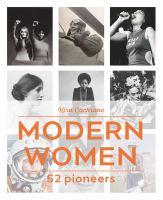 Modern Women