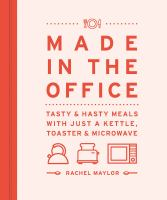 Made in the Office
