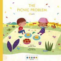 The Picnic Problem (Math)