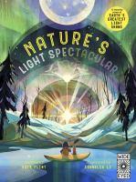Nature's Light Spectacular