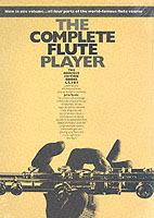 The Complete Flute Player