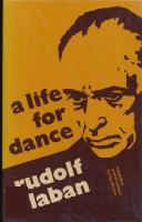A Life for Dance