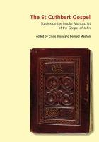 The St Cuthbert Gospel
