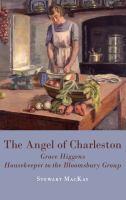 The Angel of Charleston