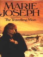 The Travelling Man