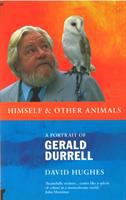 Himself & Other Animals