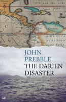 The Darien Disaster