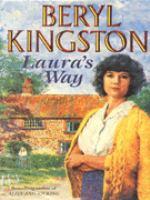 Laura's Way