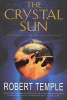 The Crystal Sun