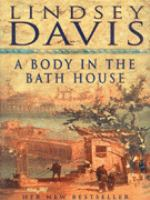 Body in the Bath House