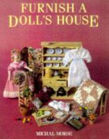 Furnish A Doll's House