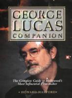 George Lucas Companion