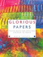 Glorious Papers