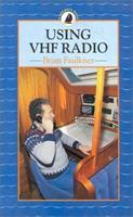 Using VHF Radio