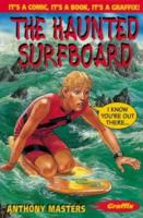 The Haunted Surfboard