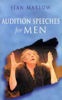 Audition Speeches for Men