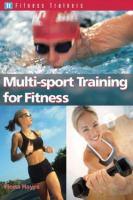 Multi-sport Training for Fitness
