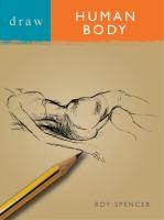 Draw the Human Body