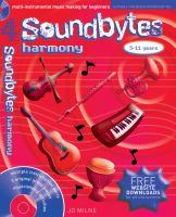 Soundbytes 4