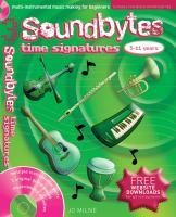 Soundbytes 3