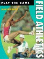 Field Athletics